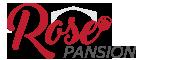 Pansion Rose